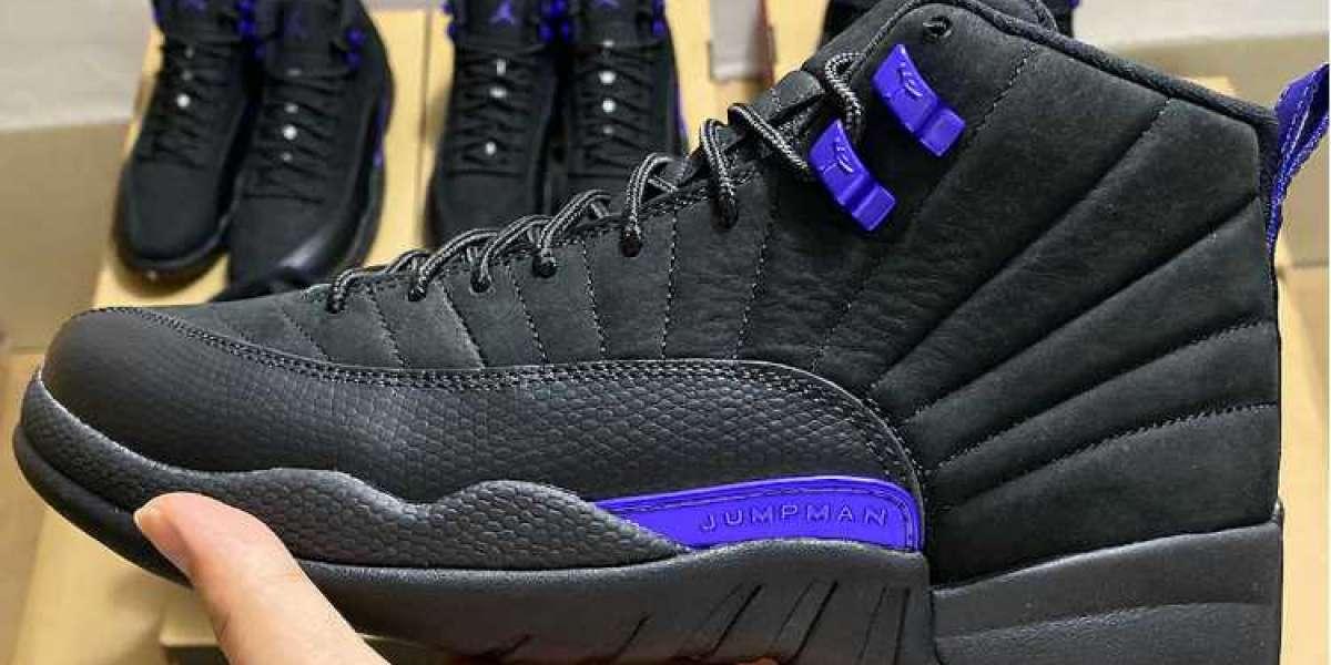 New Jordan 13 Dark Powder Blue to release during Summer 2021