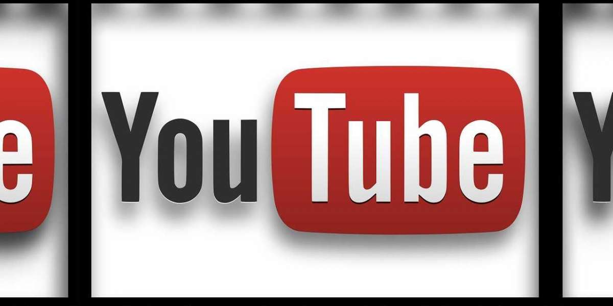 4 Best Tips To Promote YouTube Videos For Free