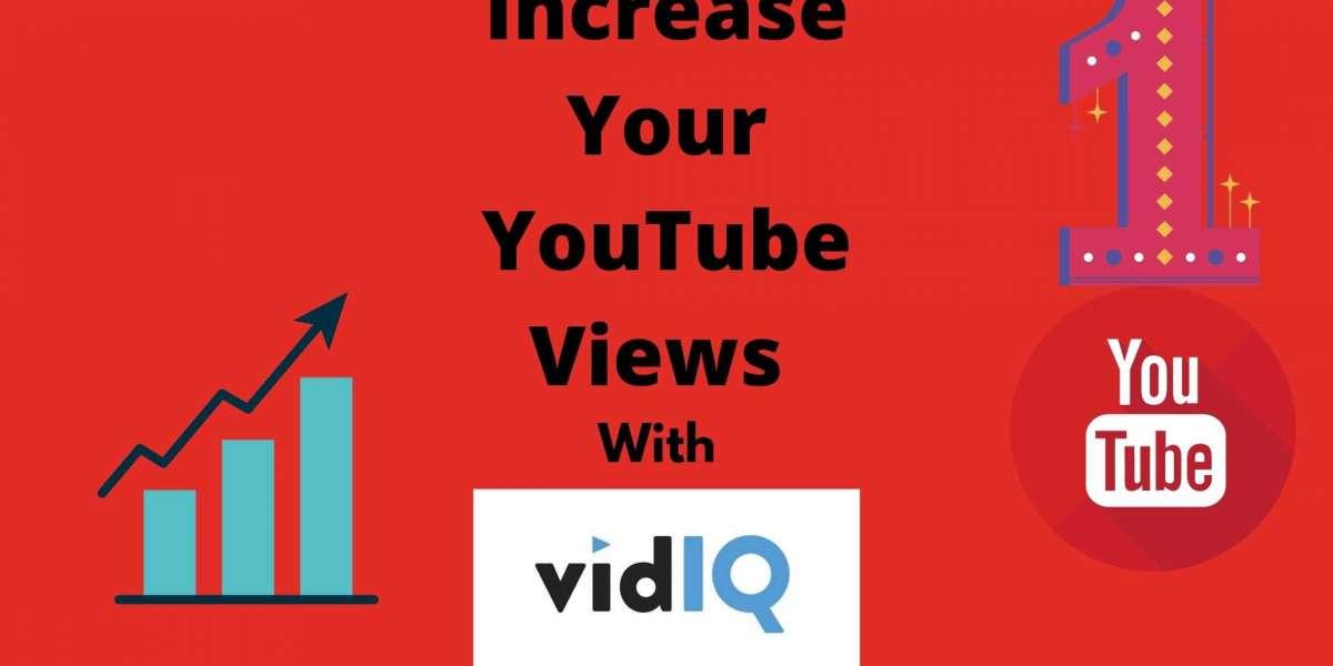 How to increase YouTube views ( Hindi )