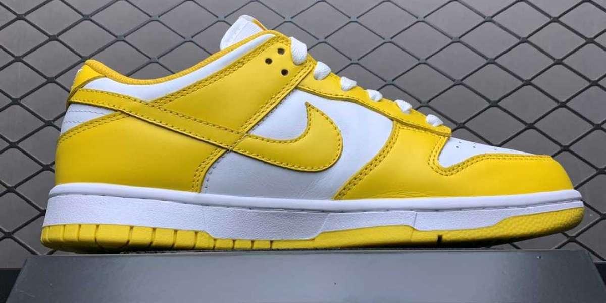 Cheap Men's Nike Jordan 1 Mid Multi-Color Swoosh 852542-146 For Sale