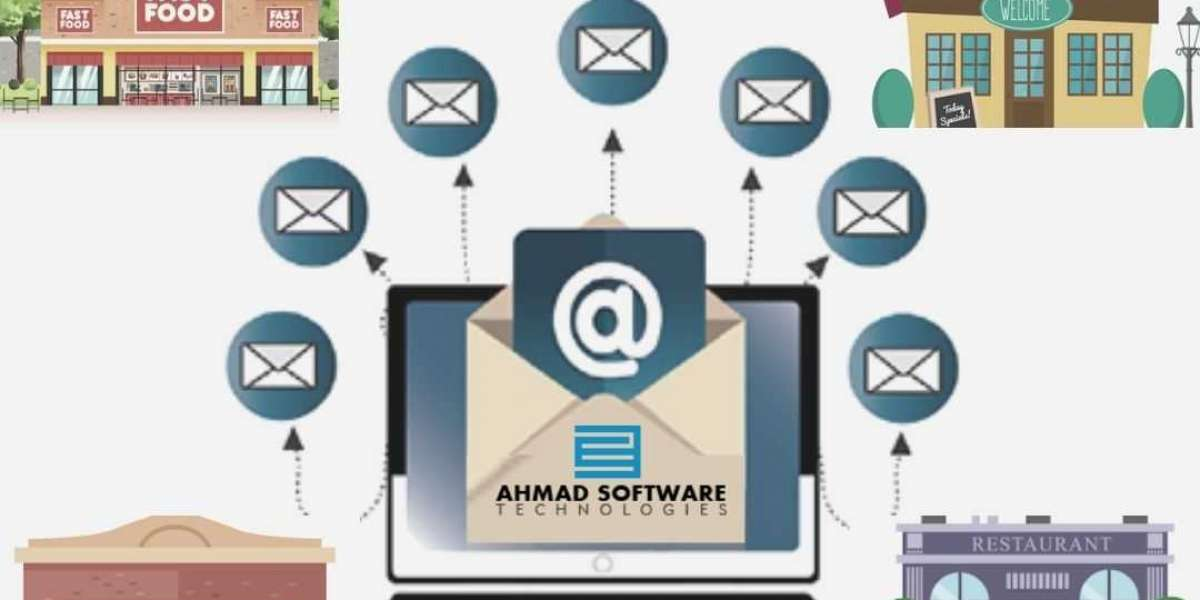 How Can I Collect Email Addresses Of Restaurant Owners To Reach Them Directly?