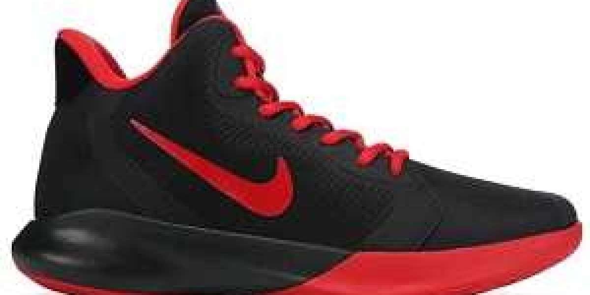 Scarpe de Nike ZoomX Vista Grind