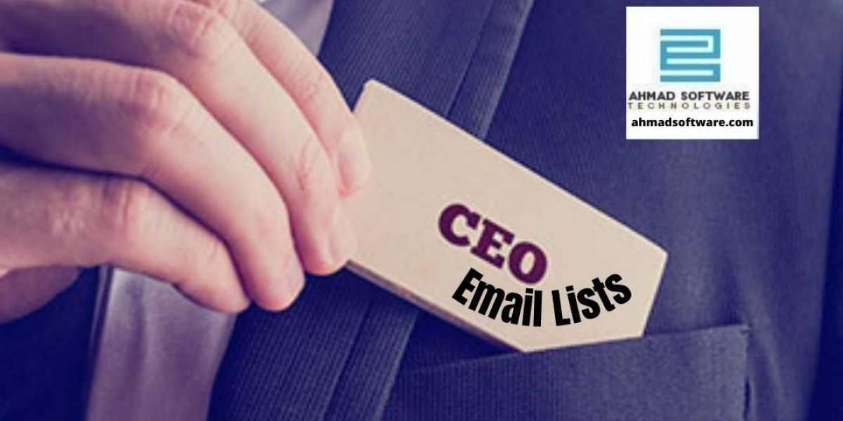 How can I find a company CEO's contact information?